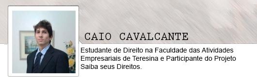 caiocavalcante