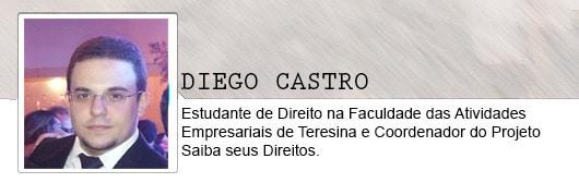 diegocastro