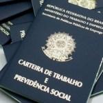 APOSENTADORIA ESPECIAL: PROFESSOR TEM DIREITO  MESMO FORA DA SALA DE AULA