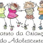 Direito de Prioridade da Criança e do Adolescente.