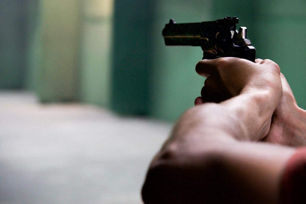 Qual a diferença entre Crime doloso e Crime culposo?