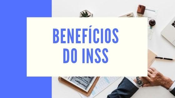 Benefício do INSS: Consulta, extrato e cadastro