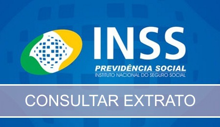 beneficio inss
