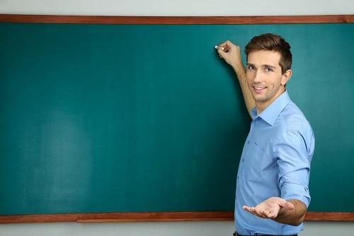 aposentadoria professor fora de sala de aula
