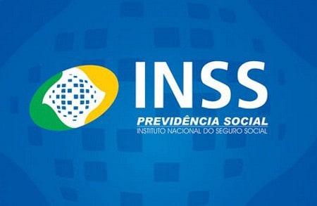 INSS Teresina telefone