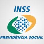 Códigos INSS e o seus significados