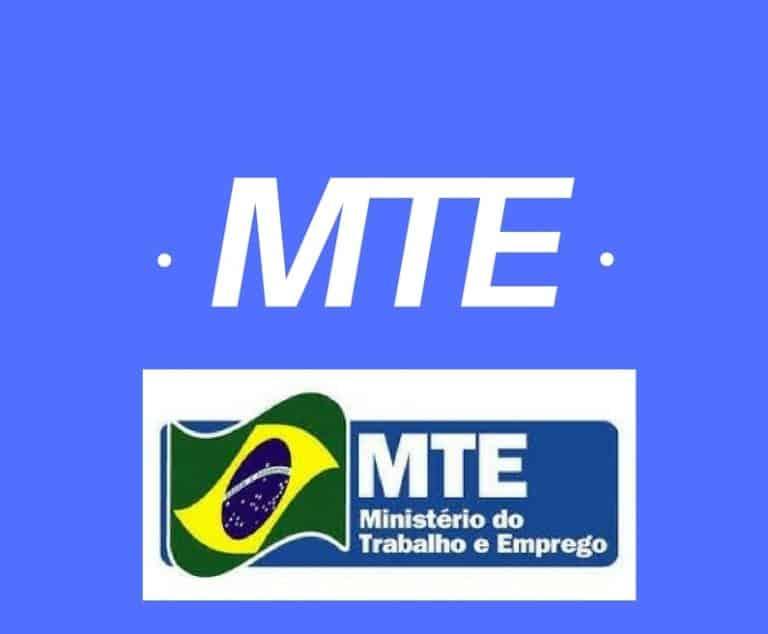 TELEFONE MTE (2)