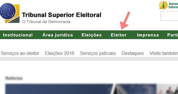 certidao-quitacao-eleitoral