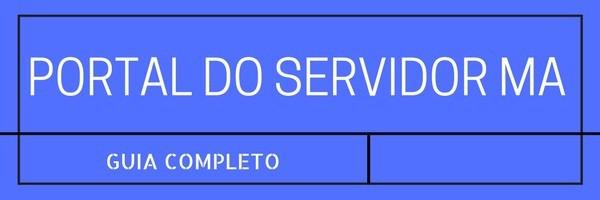 PORTAL-SERVIDOR-MA-COMO-EMITIR-CONTRACHEQUE