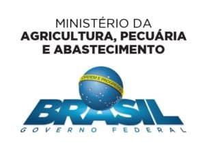 dap-consulta-extrato-logo