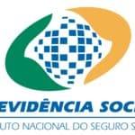 Consulta INSS RJ: Benefícios e Extrato