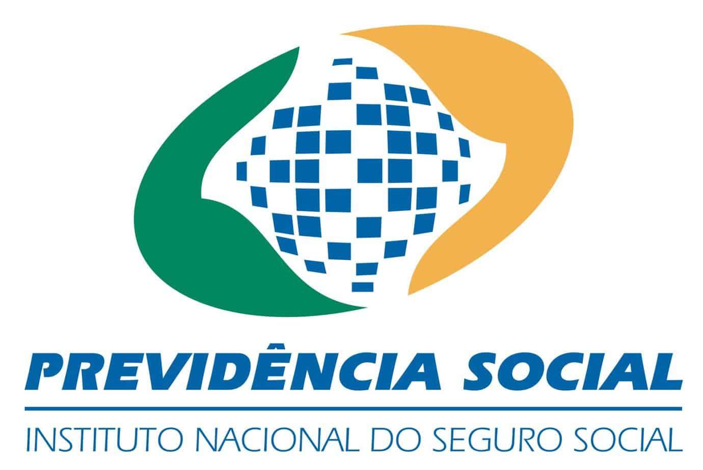 INSS DO RIO DE JANEIRO