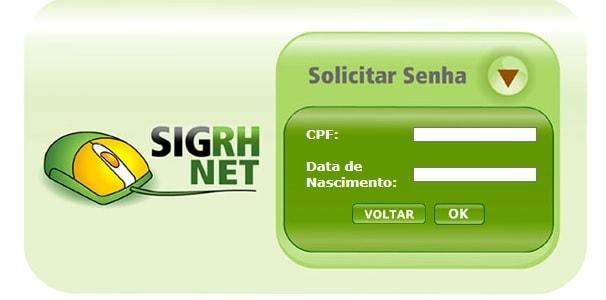 portal-do-servidor-df-senha