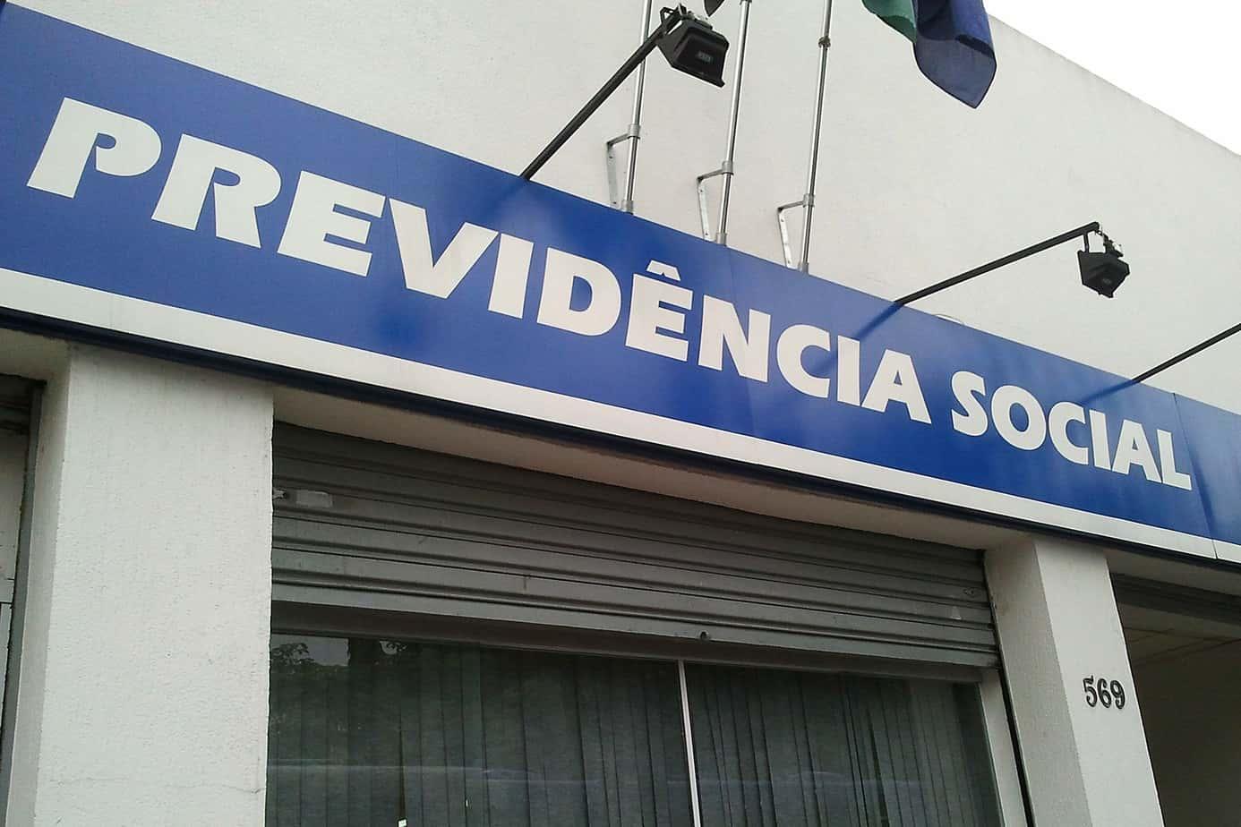 frente-previdencia-social-cnis
