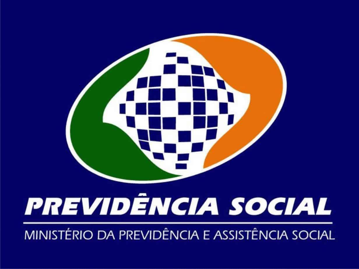 previdência social tabela 2018