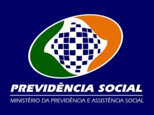 previdencia social atraso