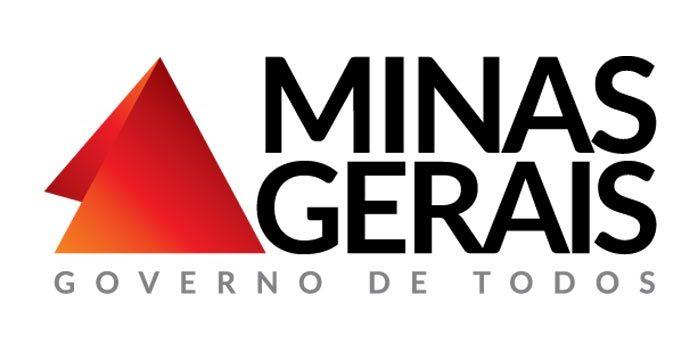 portal do servidor mg serviços