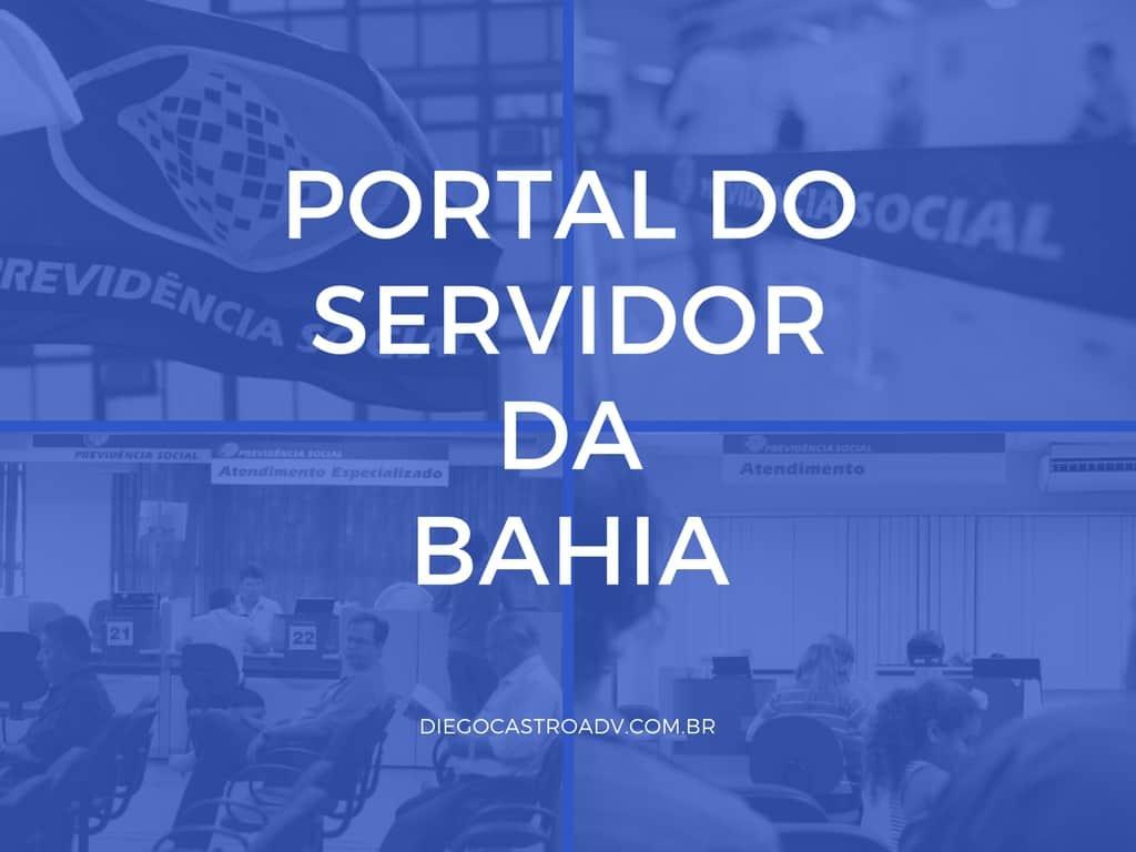 Emissão de Contracheque - Portal do Servidor MG