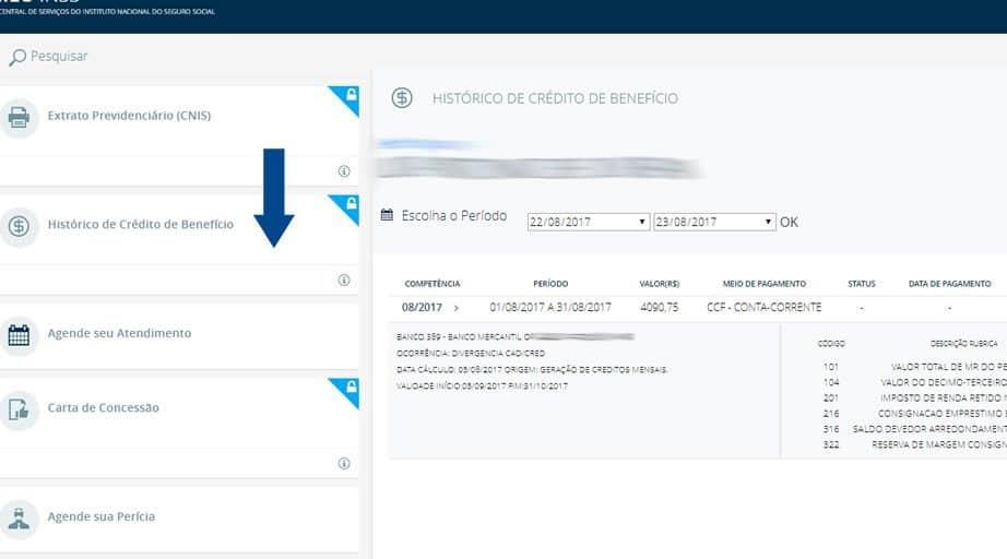 http://www.previdencia.gov.br/